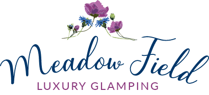 Meadow Field Luxury Glamping