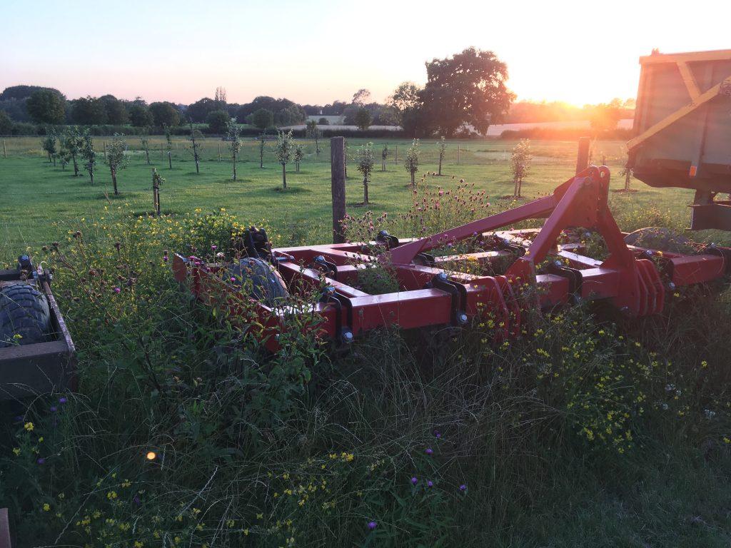 meadowfieldglamping